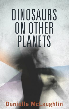 Dinosaurs On Other Planets Cover