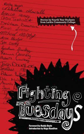 Fighting Tuesdays