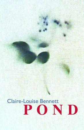 Pond paperback hi_res