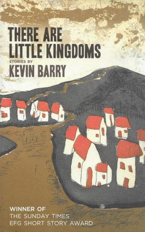 There-are-Little-Kingdoms