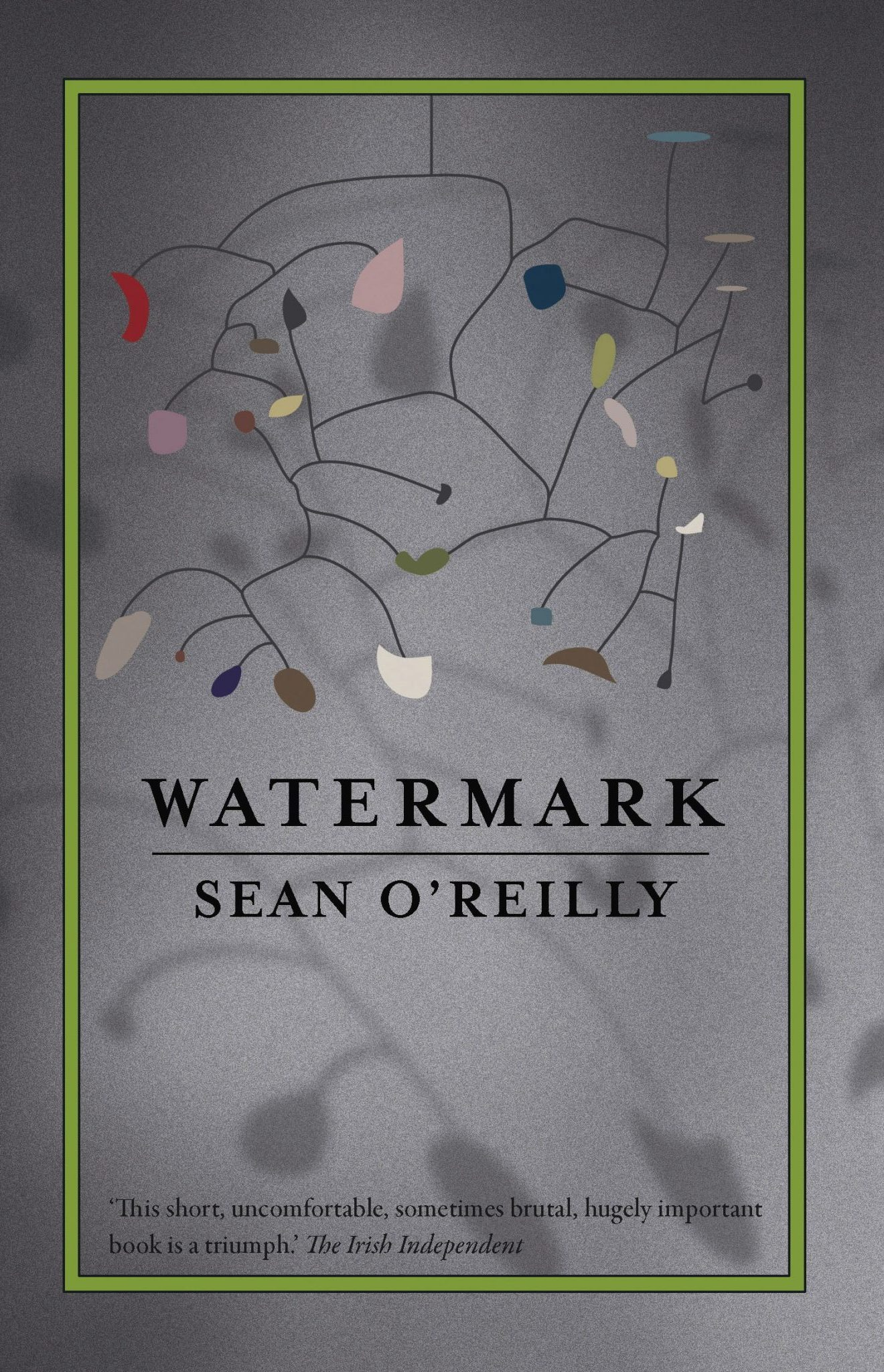 Watermark 2014 Front hi-res