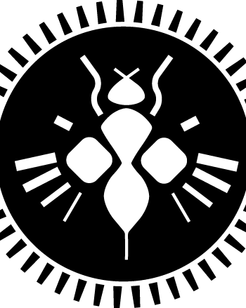 stinging-fly-logo