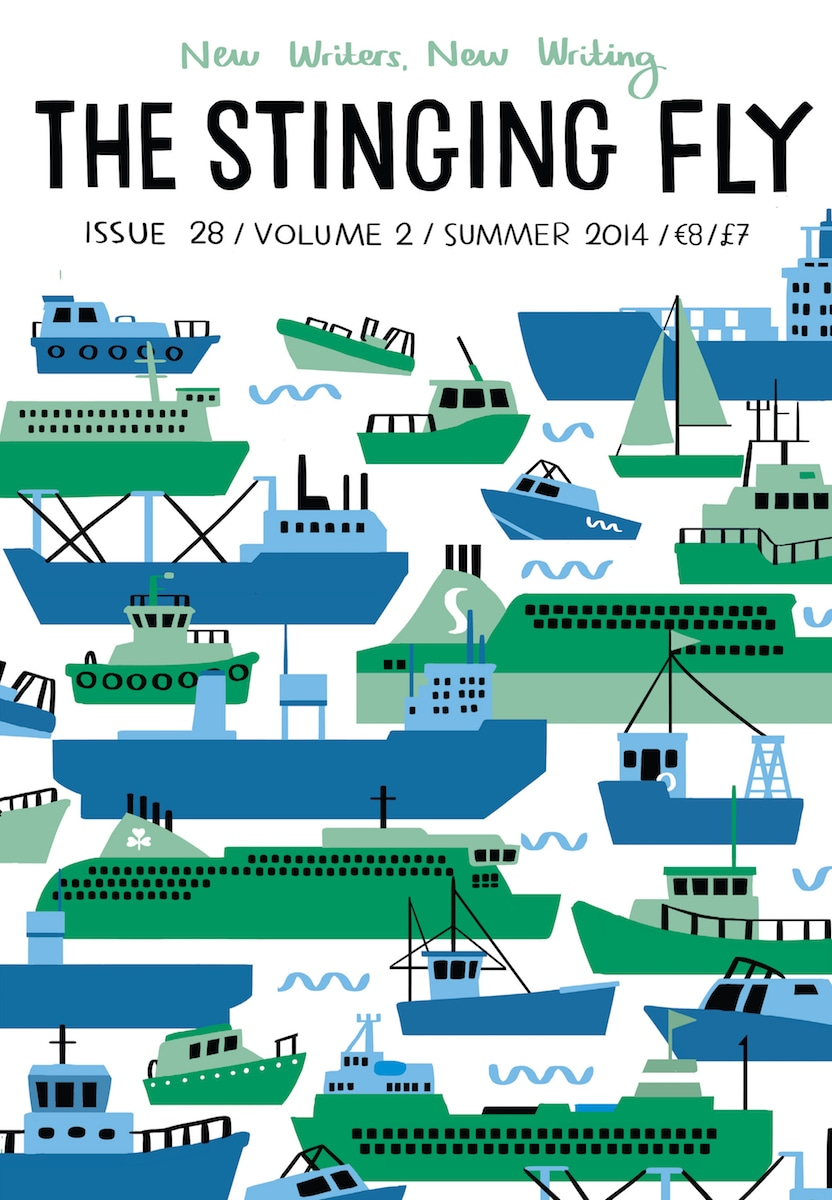 SF Summer 2014 hi-res cover