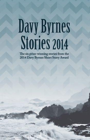 Davy Byrnes 2014