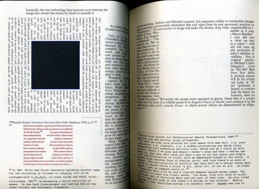 """Résultat de recherche d'images pour """"the house of leaves"""""""