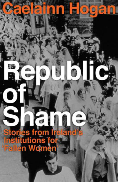 republic-of-shame